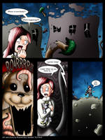 MLP_Lauren's Legacy Chapter 1_Page 16 by Evil-Rick