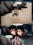 Black Dragon_Prologue_part 3 of 3 by Evil-Rick