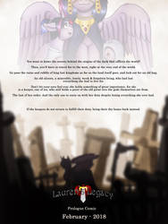 The wait is over... by Evil-Rick