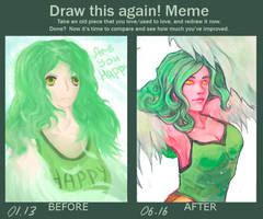 draw this again by Swallowchaser