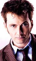 Dark Doctor 2 by LicieOIC