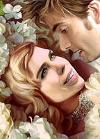 Sleeping Beauty by LicieOIC