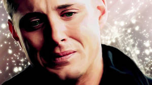 Dean's Goodbye by LicieOIC