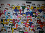 Fan art of Markiplier#4 by MatthewGo707
