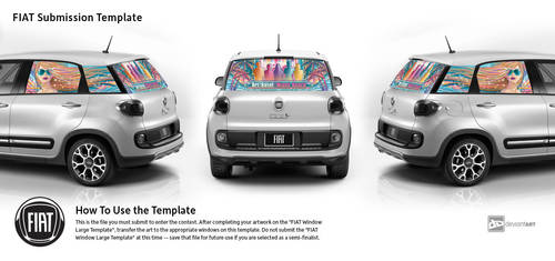 reyjdesigns FIAT Submission v7 by reyjdesigns