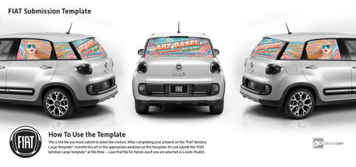 reyjdesigns FIAT Submission v2 by reyjdesigns