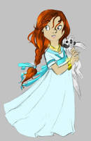 Allana by Shuggie