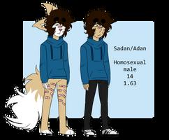 Sadan ref [february 2017] by Sadan-sins