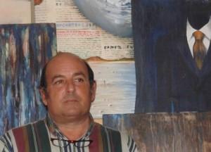 danielramosruiz's Profile Picture