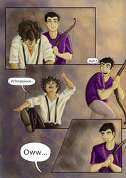 Percy Jackson-- Eidolons p.3 by Golden-Flute