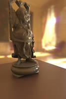 buddha0 by snogglethorpe