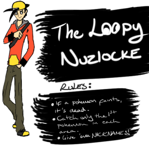 Loopi-96's Profile Picture