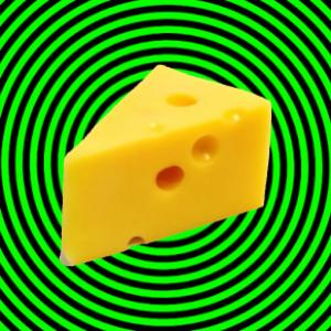 CheeseGhoul's Profile Picture