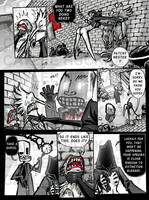 DC: Chapter 9 pg. 323 by bezzalair