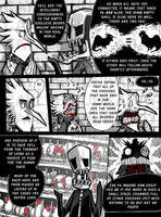 DC: Chapter 9 pg. 326 by bezzalair