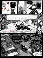 DC: Chapter 11 pg. 370 by bezzalair
