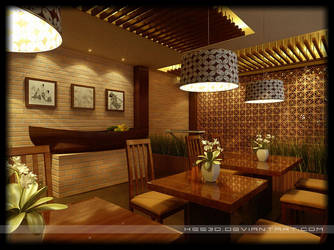 ethnic resto 03 by kee3d