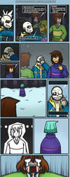 LogTale CT - Page 24 by StrikeYoko