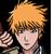 Ichigo-SSA-emoteicon
