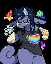 gay pride boi by sirfluff-thefluff