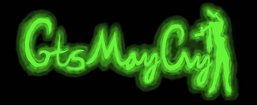 GtsMayCry ID by GtsMayCry7