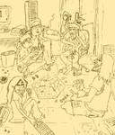 Beginner of Catan by tarunbanned