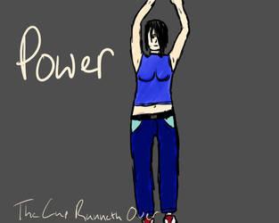 Power by foxhound0469