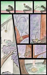 Breach part 12 by Star-Seal