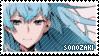 stamp - sonozaki noriko by choroxmatsu