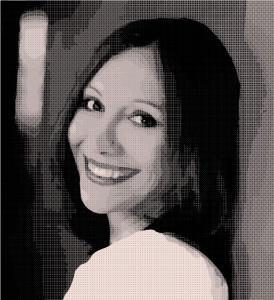 marushkaK's Profile Picture