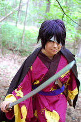 Takasugi 2 by yellow-sneaker-cult