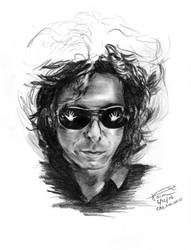 Calamaro by zacslullabelle