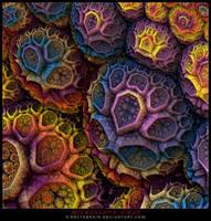 Microscope Virus by Direct2Brain