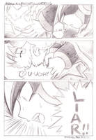Liar by SLiDER-chan