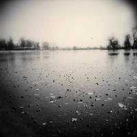 Frozen by slatkatajna