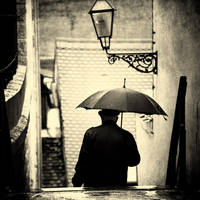 the priest .. by slatkatajna