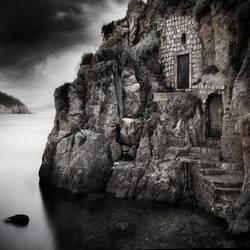 sense of the past by slatkatajna