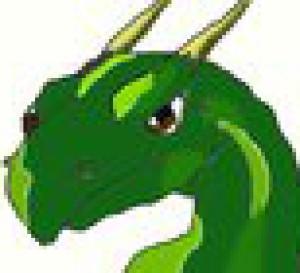 alucya10's Profile Picture