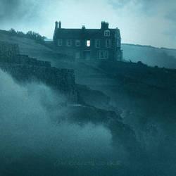 House by Joe-Roberts