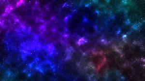 Nebula 2 by TR-Editing