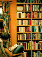Books by oledoleogdoffen