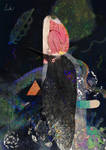 Petri Dish Dream by LiskFeng