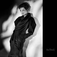 for HARLEN...II by PB-HASS