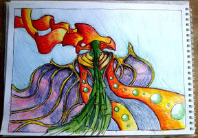 Cinti by KingOfLonelyCrowd