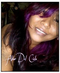 AltarDelCielo's Profile Picture