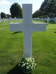 In Memoriam, September 17 1944 by Ejderha-Arts