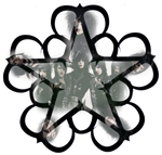 Black Veil Brides by marshmallow-away