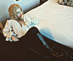 Vampire Chronicles: The Brat Prince  by LSPcosplay