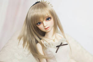 Chitose by yueqian