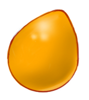 Egg by tamaneko-i-b